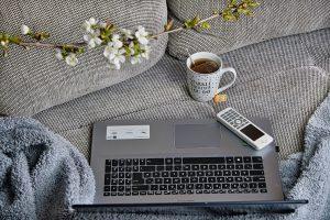 travailler-domicile
