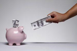economiser-de-l-argent